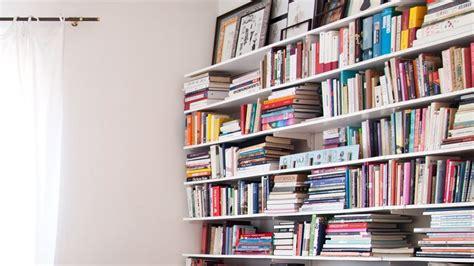 libreria romantica libreria shabby eleganza romantica dalani e ora westwing