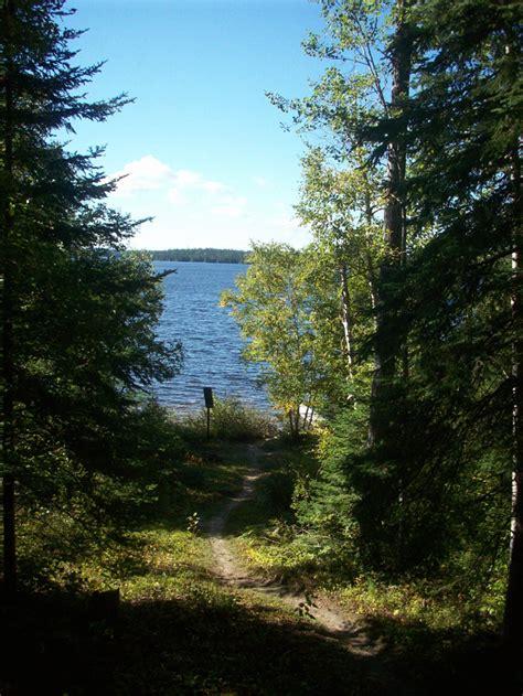 cabin rentals  ontarios  pike fishing lake