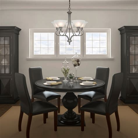 The Houzz Dining Room Golden Lighting Traditional Dining Room Sacramento