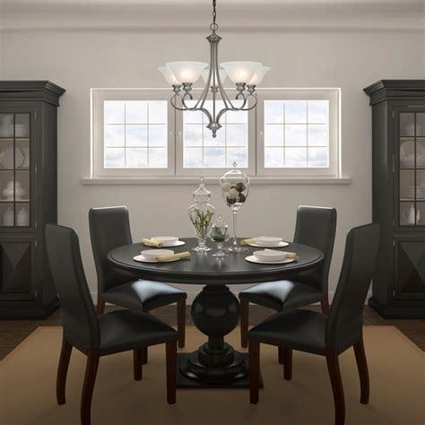 Golden Lighting Traditional Dining Room sacramento by 1STOPlighting