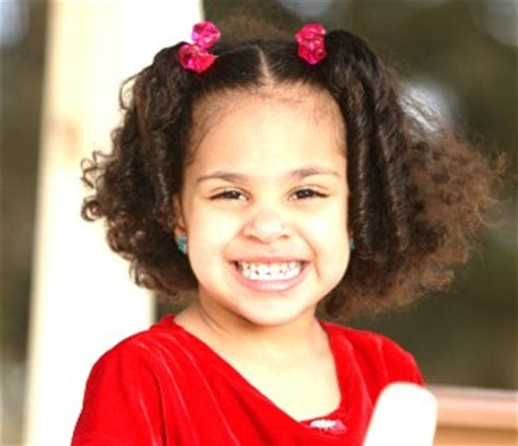 hair care 101 for curly haired tots alpha mom haircuts for curly hair kids