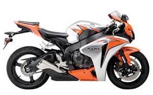 Www Honda Motorcycle 2010 Honda Cbr1000rr C Abs Motorcycle Review Top Speed