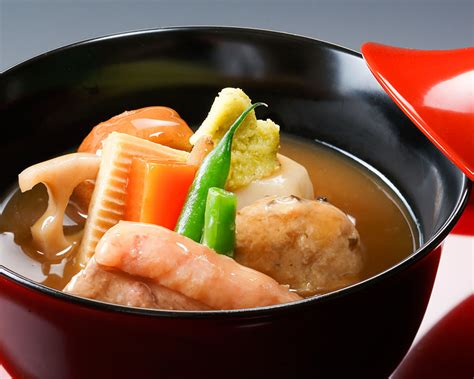 Blmt 006 Uk M L oshima 사진 긴자 가이세키 요리 전통 코스 요리 gurunavi 맛집 레스토랑 가이드