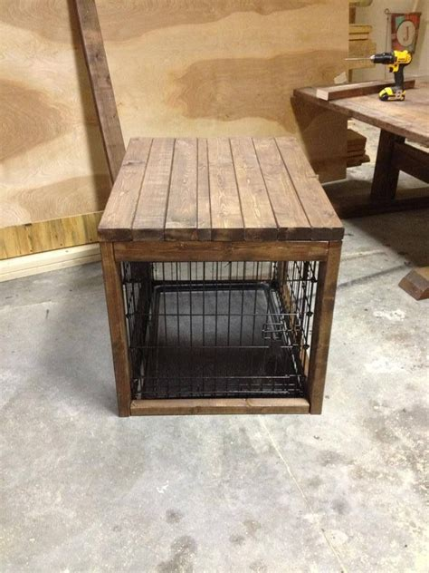 table to go crate best 25 crate table ideas on crate