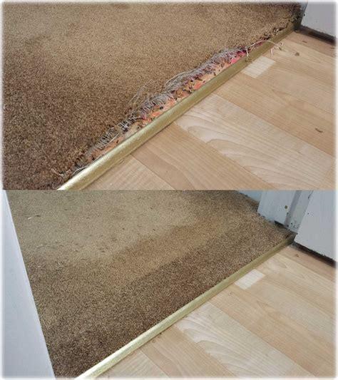 top 28 linoleum flooring gold coast usfloors coretec