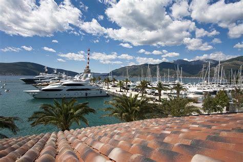 porto montengro porto montenegro wikiwand