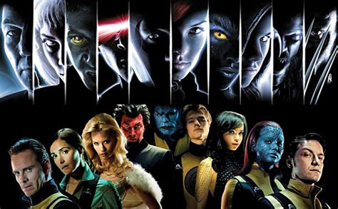 film seri x men x men rewatch a serious attempt to find meaning in the