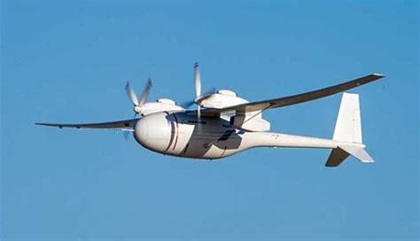 membuat pesawat drone mengenal phantom eye drone mata mata amerika serikat