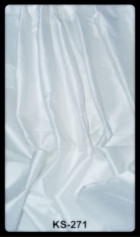 bespoke silk curtains dupioni silk curtains custom made to measure ksrishti