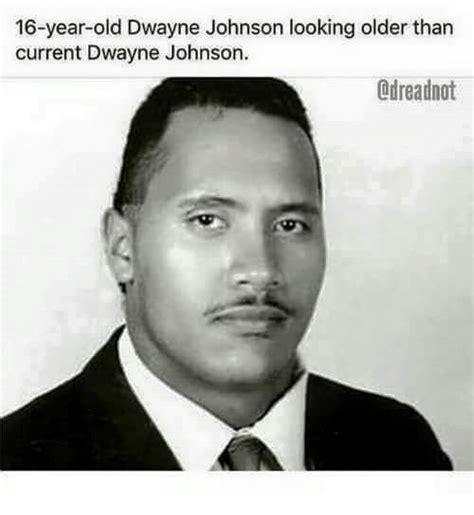 Dwayne Johnson Meme - funny dwayne johnson memes of 2017 on sizzle dwayne