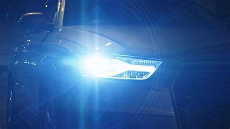 car lights car lights philips automotive lighting