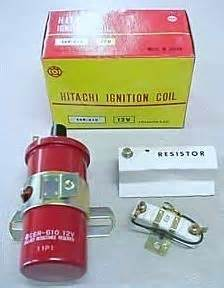resistor spark wiki ballast resistor wiki 28 images tech wiki coil wiring datsun 1200 club ballast 233