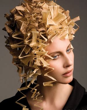 coola frisyrer ciccimodel