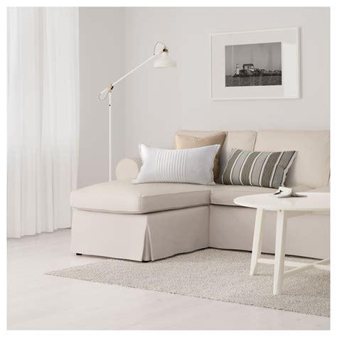 benz ikea sofa covers 100 ikea kivik sofa cover living room ikea karlstad