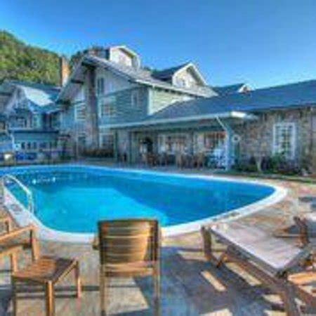hotels gatlinburg deer ridge mountain resort updated 2017 prices