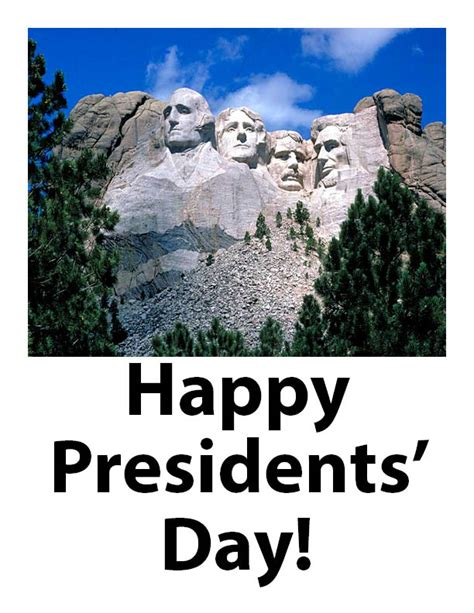Post Office Presidents Day by Presidents Day Opening Hours List Of Stockbroking