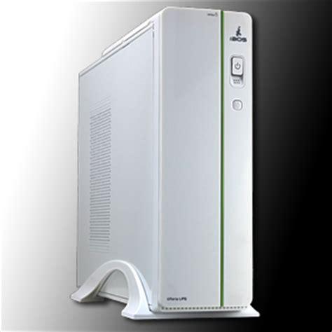 Kebos Ibos Ufora Lp9 Black 500 Watt Kebostech Net 187 Product