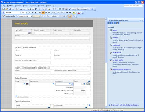 infopath 2007 form templates file microsoft office infopath 2007 png