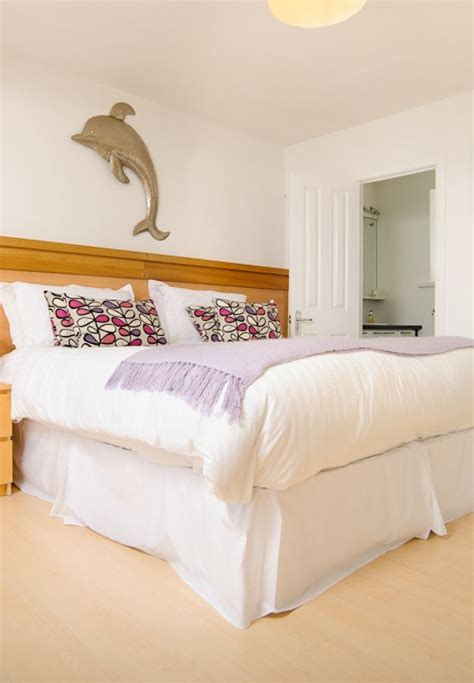 cornwall bedroom suite 44 best porth enys house mousehole cornwall images on