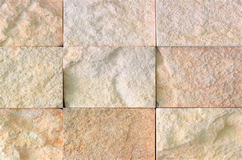 canteras cuadrado catalogo de cantera rustico grupo marmolero
