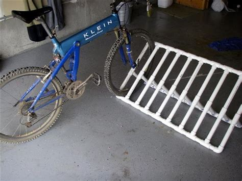 Make Bike Rack by 1000 Images About Diy Bike Rack On Bicycle