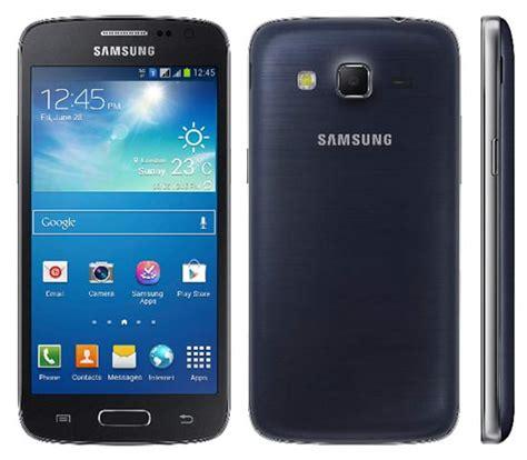 Hp Samsung S3 Cdma gambar samsung g3812b galaxy s3 slim