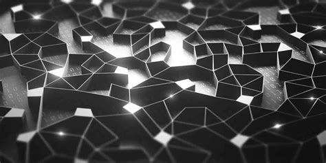 design pattern network 14 design patterns to improve your convolutional neural