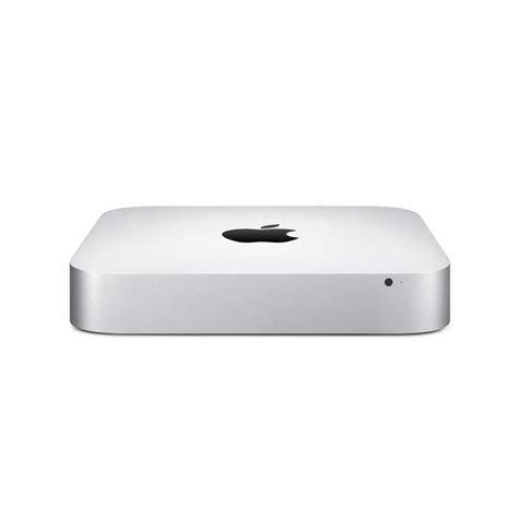Apple Mac Mini Mgem2id A 4gb I5 apple mac mini