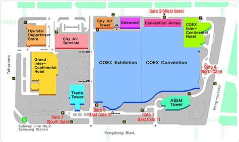 Ikea Tempe Floor Map by Oakwood Appartments Oakwood Apartments Sale Tops 6 5