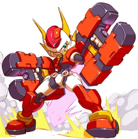 megaman zx megaman zx review preview for the nintendo ds nds