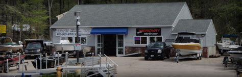 yamaha outboard motor dealers in nh covering new hshire maine and massachusetts we are an