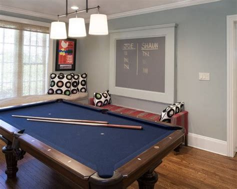 pool room decor 40 lagoon billiard room design ideas