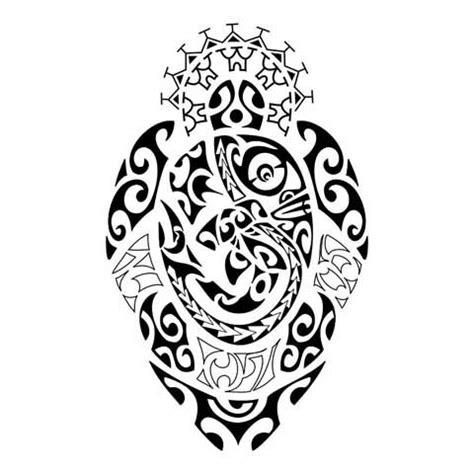 tatuaggio immagini disegni tattoo