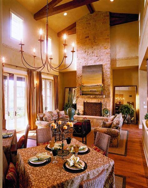 southern living living room southern living idea house