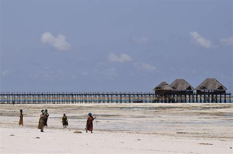turisti per caso zanzibar mare zanzibar viaggi vacanze e turismo turisti per caso