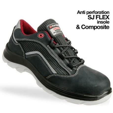 Sepatu Safety Sport harga jual jogger sports valley s1p sepatu safety
