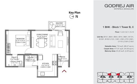 air force 1 floor plan air one floor plan air one interior floor plan 28 images