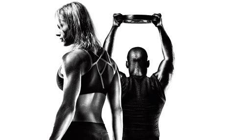 rutina efectiva aumentar masa 2016 rutina hipertrofia 3 dias para ganar masa muscular
