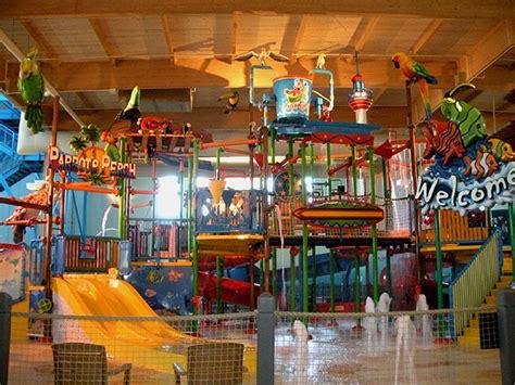 Comfort Inn Cedar Park Indoor Water Park Cincinnati Ohio Spotify Coupon Code Free