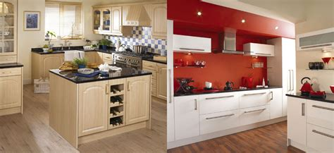 Fitted Kitchens Glasgow Area glasgow fitted kitchens kitchens bedrooms blantyre glasgow