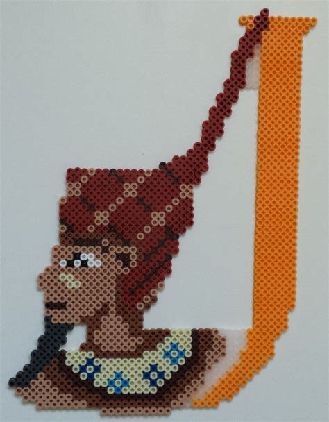where can i get perler 17 best images about fuse letters numbers on