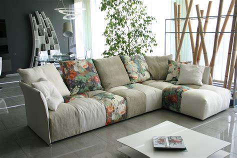 divani saba prezzi divani saba offerte outlet carminati e sonzognicarminati