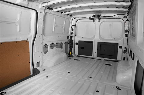 nissan cargo van interior 2015 nissan nv1500 reviews and rating motor trend