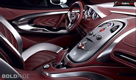 concept bugatti gangloff bugatti gangloff concept for bugatti in 2013