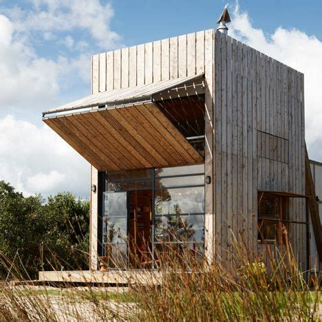 fighting architecture and design erosion best 25 modular housing ideas on pinterest compact