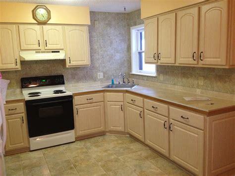 American Kitchen And Bath by American Kitchen And Bath Renewal Glens Falls Ny 12801