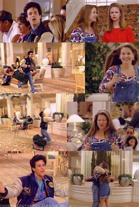 house best episodes best 20 full house episodes ideas on pinterest full house characters full house