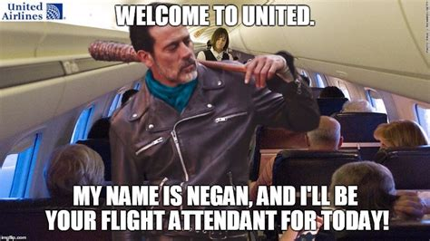 United Memes - united airlines is at it again retecool