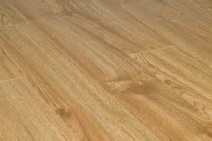 toklo laminate toklo laminate 15mm collection oak
