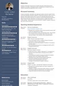 Service Coordinator Resume by Service Coordinator Resume Sles Visualcv Resume Sles Database